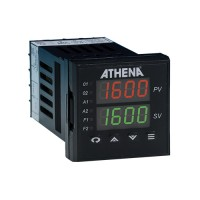 C Series - Model 16C Universal Temperature/Process Controller