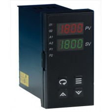 C Series - Model 18C Universal Temperature/Process Controller