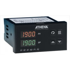 C Series 19C Universal Temperature/Process Controller