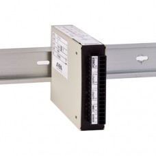 Model 1ZC DIN Control