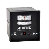 2000 Series Full Featured Analog Temperature Controller
