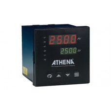 C Series 25C Universal Temperature/Process Controller