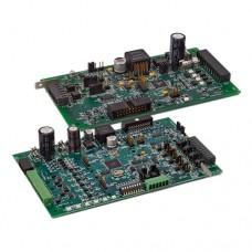 Model 2C Foundation Series Control