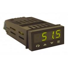 C Series 32C Universal Temperature/Process Controller