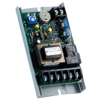 Series 86 Analog Temperature Controller