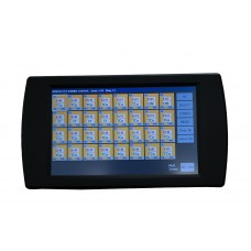 BEDROS Touch Screen
