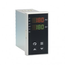 Legacy Series 18 Universal Process Controller