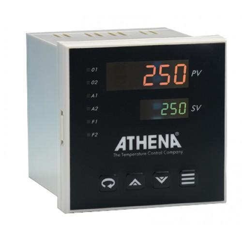 Legacy Series 25 Temperature Controller
