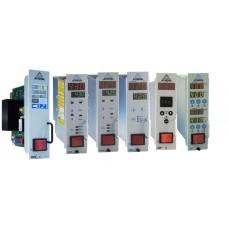 Modular Single Zone Controllers