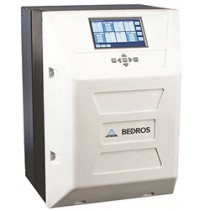 BEDROS non-modular hot runner temperature controller