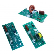 Replacment Triac Driver Board Assemblies