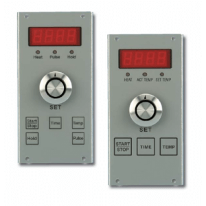 Food Equipment Controls